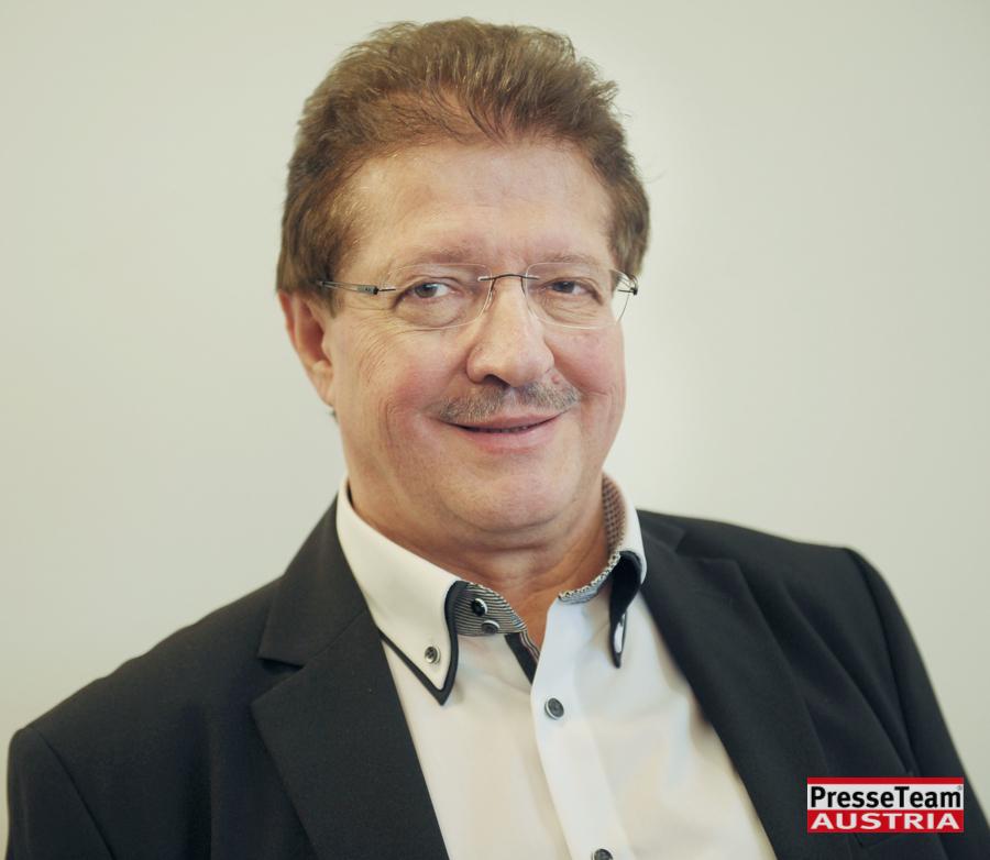 SPÖ Neujahrsempfang Rennerinstitut DSC 3466 - SPÖ und RI Neujahrsempfang