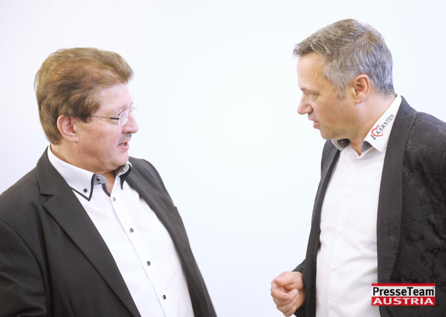 SPÖ Neujahrsempfang Rennerinstitut DSC 3476 - SPÖ und RI Neujahrsempfang