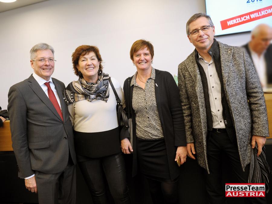 SPÖ Neujahrsempfang Rennerinstitut DSC 3483 - SPÖ und RI Neujahrsempfang