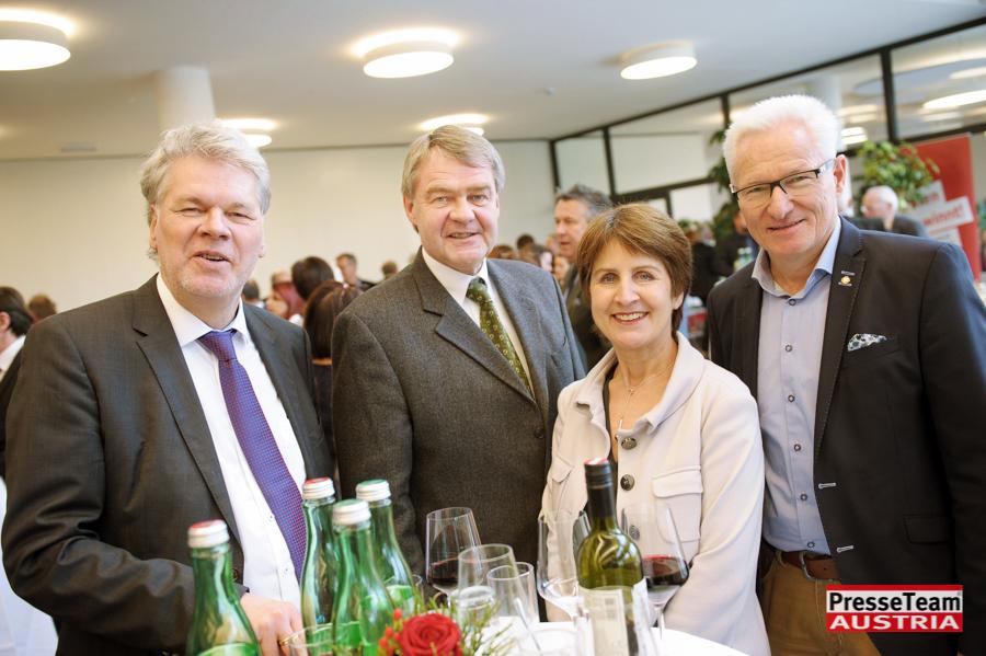 SPÖ Neujahrsempfang Rennerinstitut DSC 3493 - SPÖ und RI Neujahrsempfang