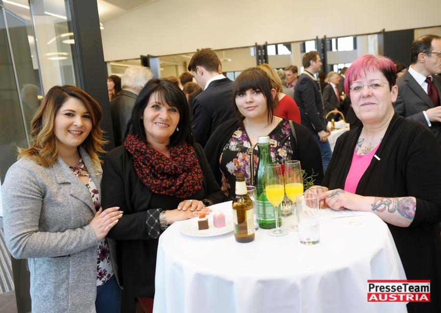 SPÖ Neujahrsempfang Rennerinstitut DSC 3504 - SPÖ und RI Neujahrsempfang