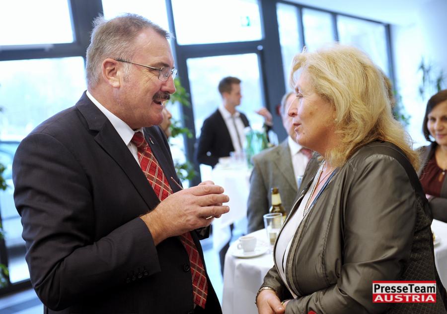 SPÖ Neujahrsempfang Rennerinstitut DSC 3506 - SPÖ und RI Neujahrsempfang