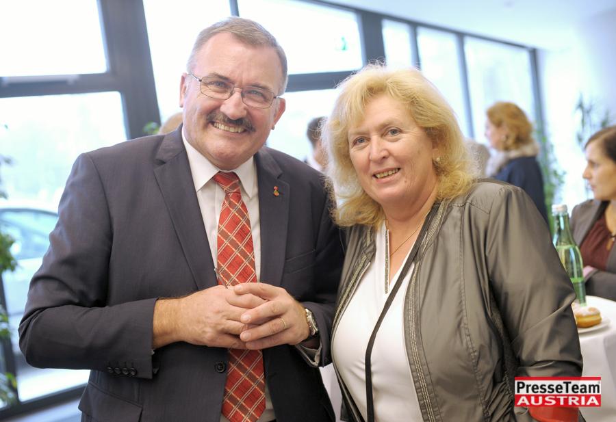 SPÖ Neujahrsempfang Rennerinstitut DSC 3508 - SPÖ und RI Neujahrsempfang