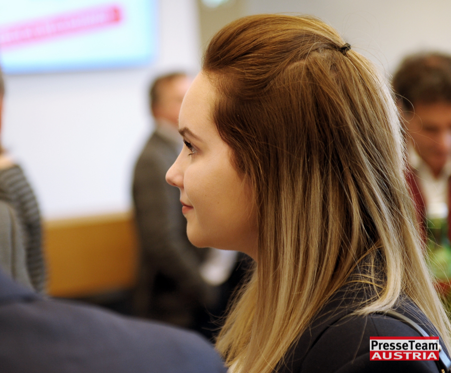 SPÖ Neujahrsempfang Rennerinstitut DSC 3520 - SPÖ und RI Neujahrsempfang