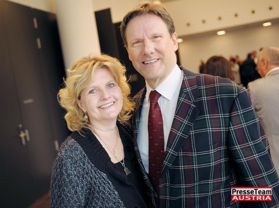 SPÖ Neujahrsempfang Rennerinstitut DSC 3533 - SPÖ und RI Neujahrsempfang