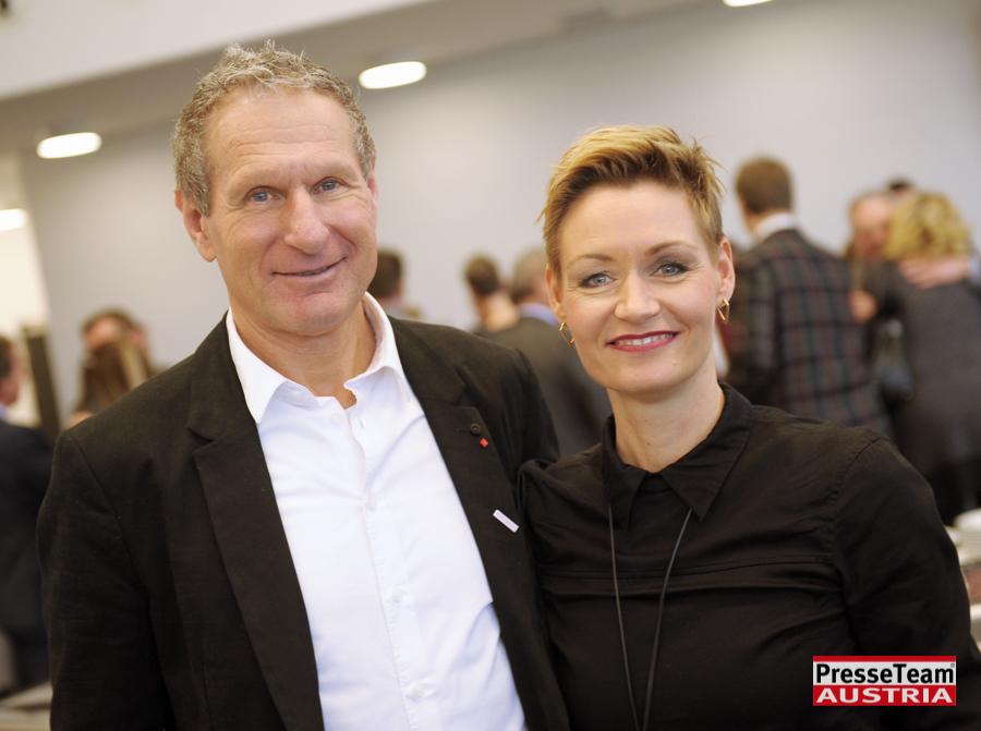 SPÖ Neujahrsempfang Rennerinstitut DSC 3541 - SPÖ und RI Neujahrsempfang