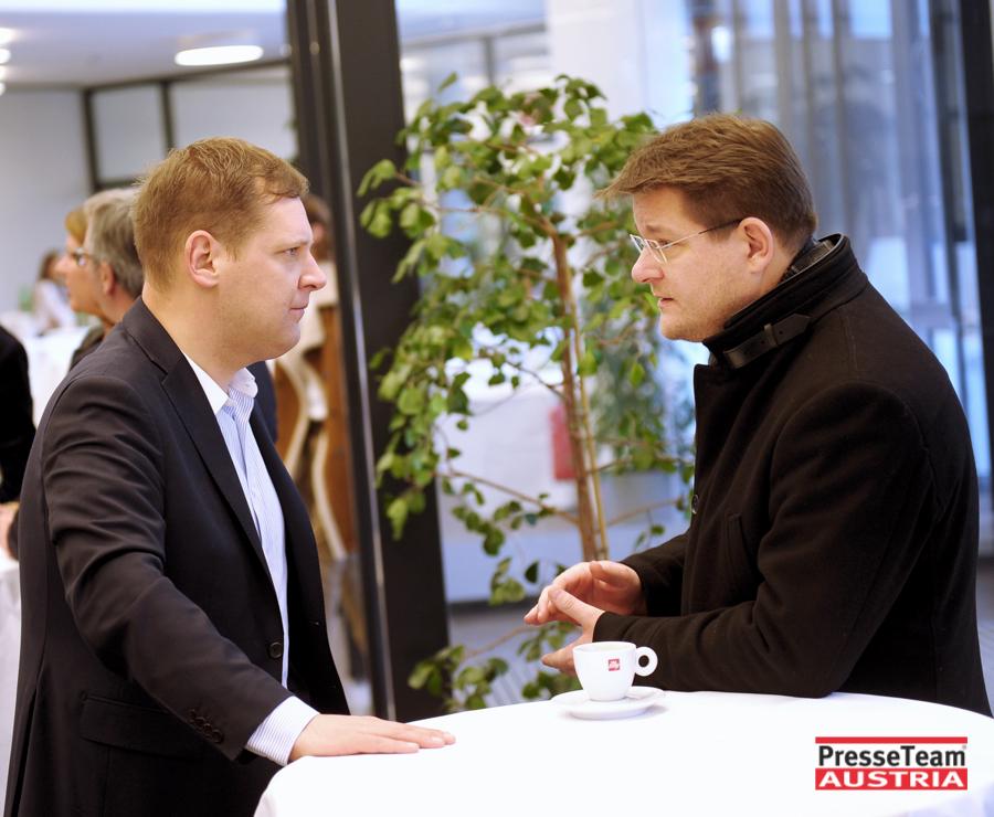 SPÖ Neujahrsempfang Rennerinstitut DSC 3556 - SPÖ und RI Neujahrsempfang
