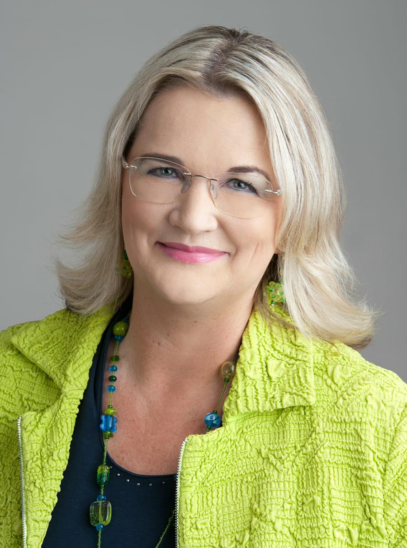 Kurzbiographie Mag.a Katja Hablich
