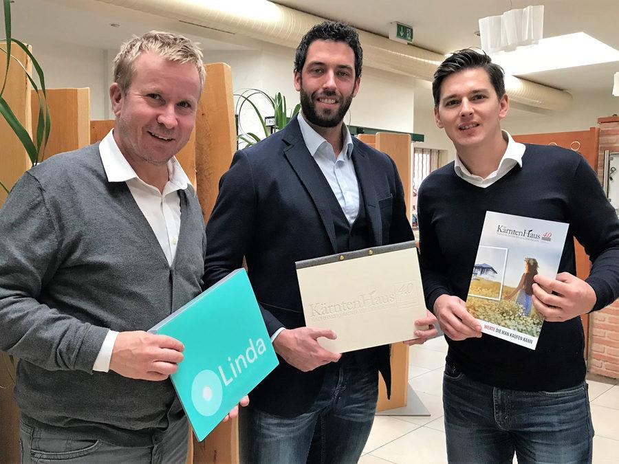 Kärnten Immobilien - Wir bieten Immobilien aus Klagenfurt, Villach