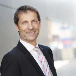 kra1 5 klein 250x250 - DELTA: Wolfgang Kradischnig über Digitalisierung und Nachhaltigkeit in der Baubranche