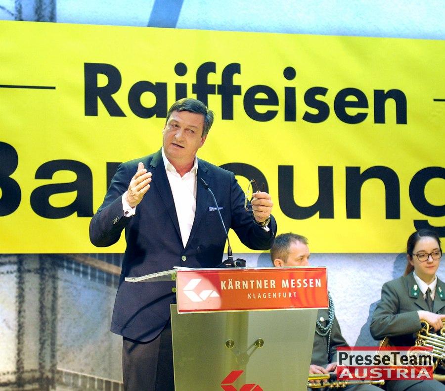 Haeselbauermesse Klagenfurt DSC 6894 1 - BAUFACHMESSE ZOG ÜBER 30.000 BESUCHER AN