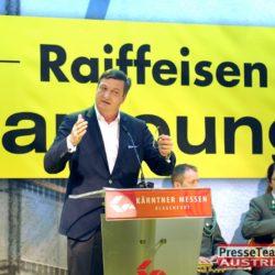 Jürgen Mandl WKK WKO Kärnten