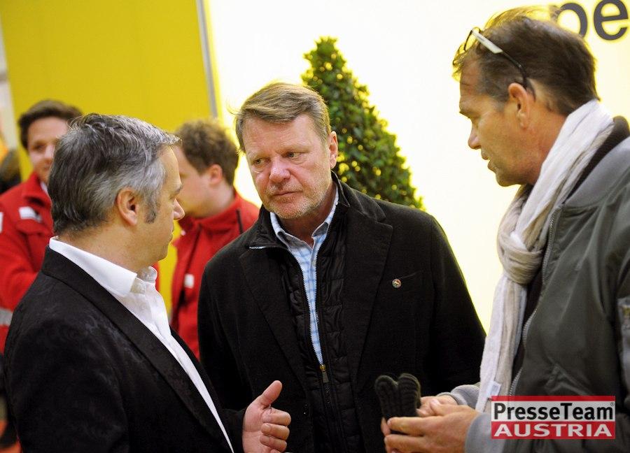 Haeselbauermesse Klagenfurt DSC 6909 - BAUFACHMESSE ZOG ÜBER 30.000 BESUCHER AN