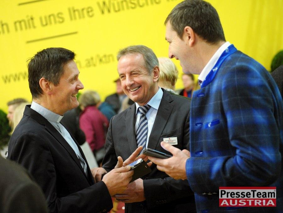 Haeselbauermesse Klagenfurt DSC 6918 - BAUFACHMESSE ZOG ÜBER 30.000 BESUCHER AN