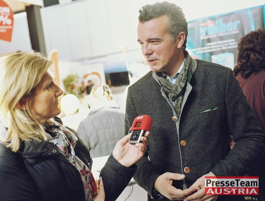 Haeselbauermesse Klagenfurt DSC 7058 - BAUFACHMESSE ZOG ÜBER 30.000 BESUCHER AN