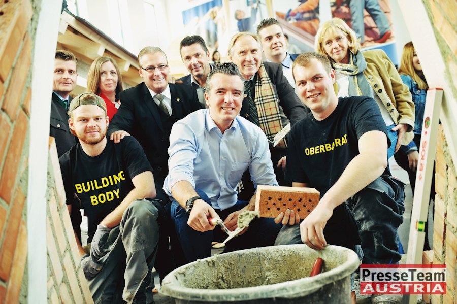 Haeselbauermesse Klagenfurt DSC 7140 - BAUFACHMESSE ZOG ÜBER 30.000 BESUCHER AN