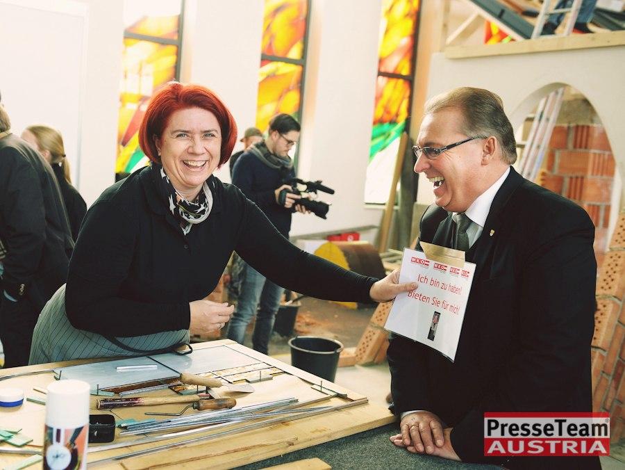 Haeselbauermesse Klagenfurt DSC 7155 - BAUFACHMESSE ZOG ÜBER 30.000 BESUCHER AN
