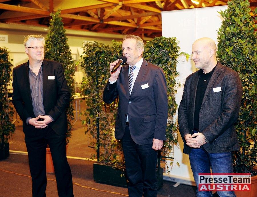 Haeselbauermesse Klagenfurt DSC 7362 - BAUFACHMESSE ZOG ÜBER 30.000 BESUCHER AN