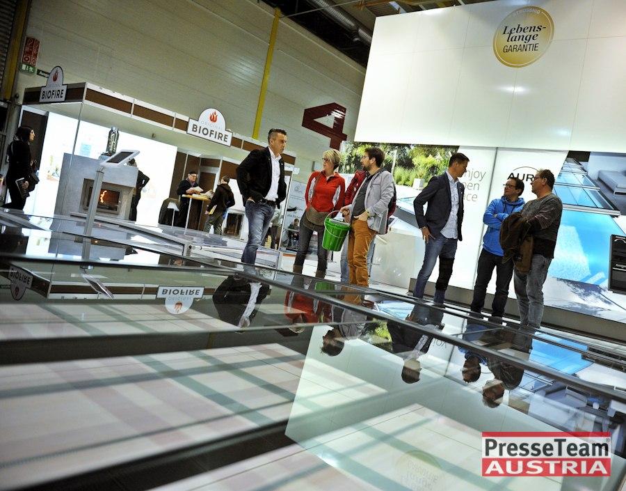 Haeselbauermesse Klagenfurt DSC 7385 - BAUFACHMESSE ZOG ÜBER 30.000 BESUCHER AN
