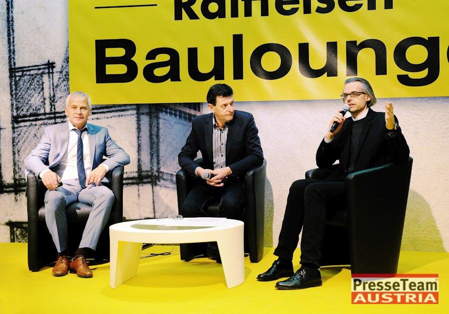 Haeselbauermesse Klagenfurt DSC 7402 - BAUFACHMESSE ZOG ÜBER 30.000 BESUCHER AN