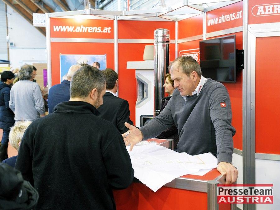 Haeselbauermesse Klagenfurt DSC 7410 - BAUFACHMESSE ZOG ÜBER 30.000 BESUCHER AN