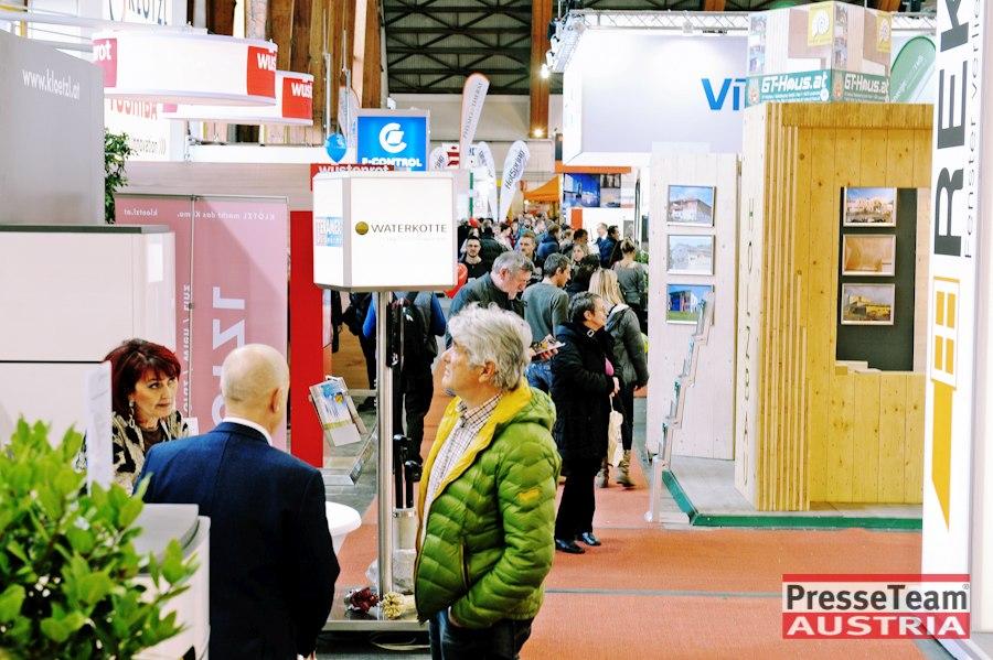 Haeselbauermesse Klagenfurt DSC 7437 - BAUFACHMESSE ZOG ÜBER 30.000 BESUCHER AN