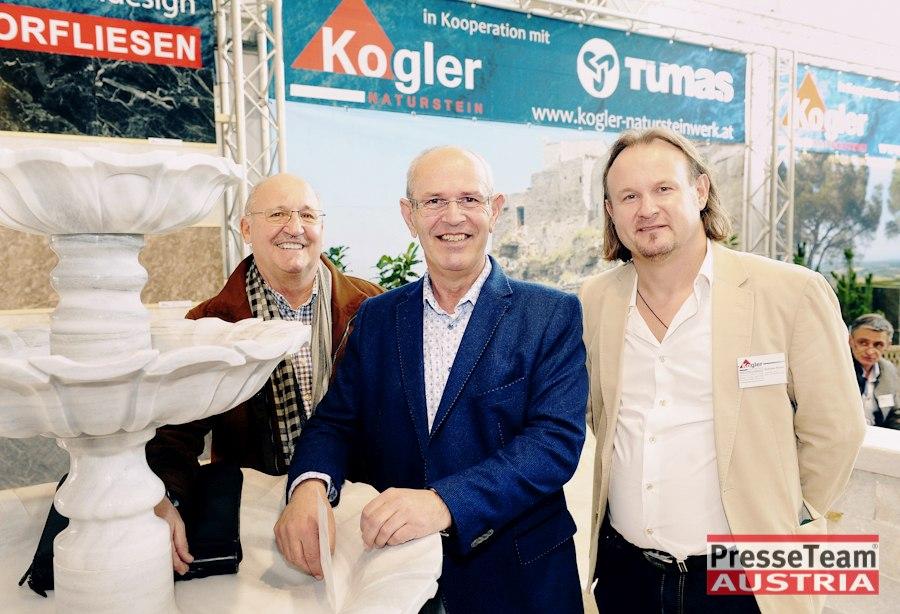 Haeselbauermesse Klagenfurt DSC 7441 - BAUFACHMESSE ZOG ÜBER 30.000 BESUCHER AN
