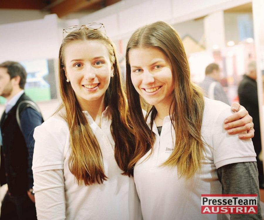 Haeselbauermesse Klagenfurt DSC 7463 - BAUFACHMESSE ZOG ÜBER 30.000 BESUCHER AN