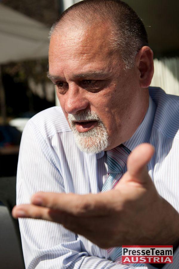 Wolfgang Schenk 4 - Interview Wolfgang Schenk | Partner bei demps & partner