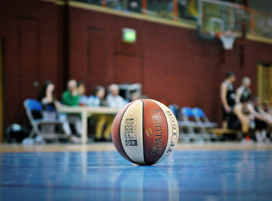 Admiral 2 Basketball Bundesliga 18 - KOŠ spielt in der laufenden Saison der Admiral 2.Basketball-Bundesliga nicht im PlayOff!