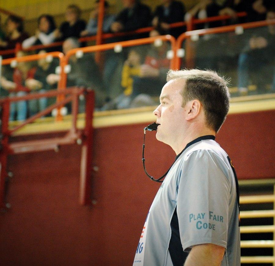 Admiral 2 Basketball Bundesliga 27 - KOŠ spielt in der laufenden Saison der Admiral 2.Basketball-Bundesliga nicht im PlayOff!
