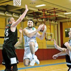 Admiral 2 Basketball Bundesliga 30 250x250 - KOŠ spielt in der laufenden Saison der Admiral 2.Basketball-Bundesliga nicht im PlayOff!