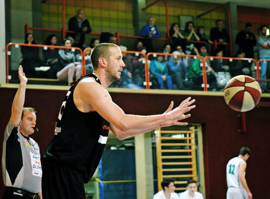 Admiral 2 Basketball Bundesliga 5 - KOŠ spielt in der laufenden Saison der Admiral 2.Basketball-Bundesliga nicht im PlayOff!