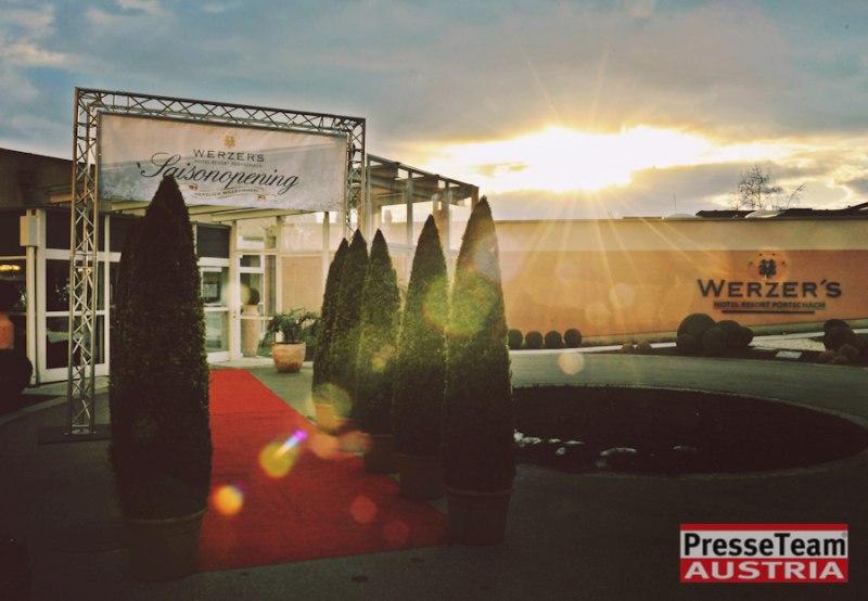 Werzers Saisoneröffnung 2019 01 - Werzer Saisoneröffnung