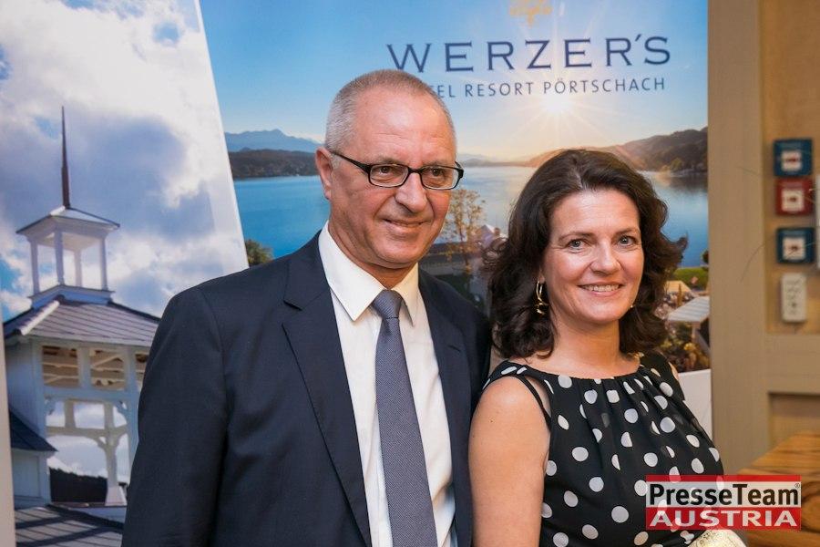 Werzers Saisoneröffnung 2019 92 - Werzer´s Saisoneröffnung, ein Glanzvoller Saisonauftakt