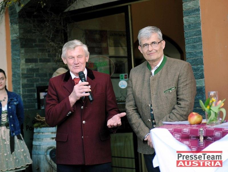 DSC 2022 Apfelweinverkostung  - Kleine Zeitung Apfelweinverkostung
