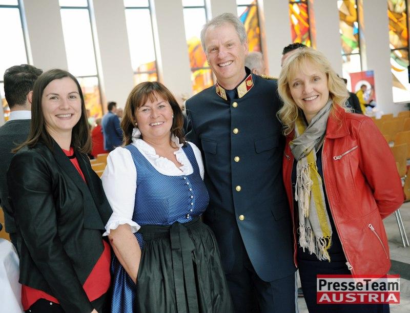 Messe Klagenfurt DSC 2293 - GAST´18 sorgte für zufriedene Gesichter