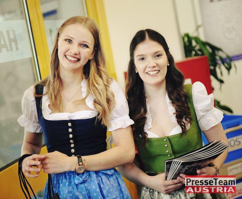 Messe Klagenfurt DSC 2314 - GAST´18 sorgte für zufriedene Gesichter