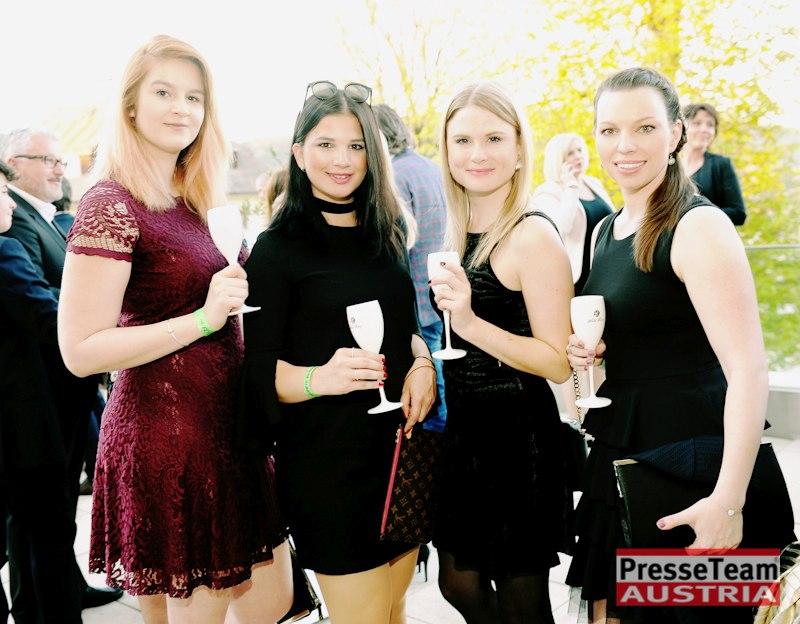 Miss Kärnten 2018 DSC 3045 - Miss Kärnten Wahl 2018