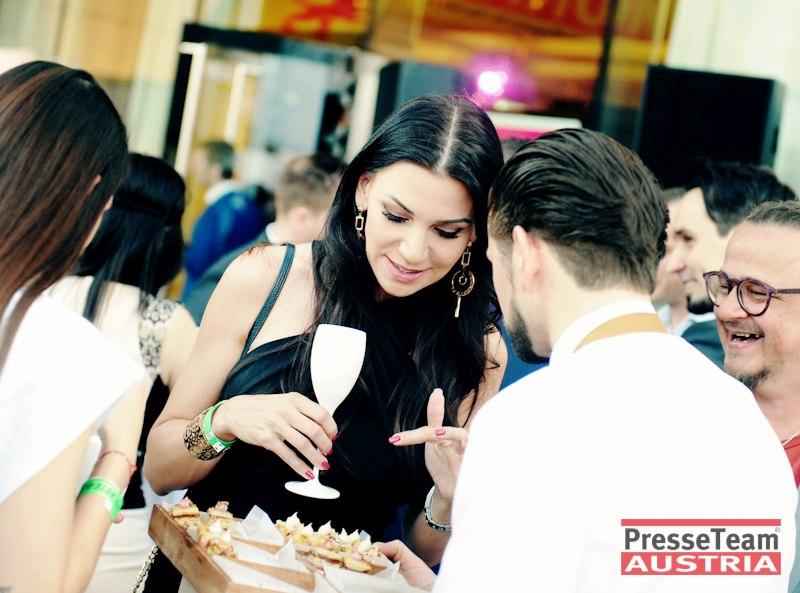 Miss Kärnten 2018 DSC 3072 - Miss Kärnten Wahl 2018
