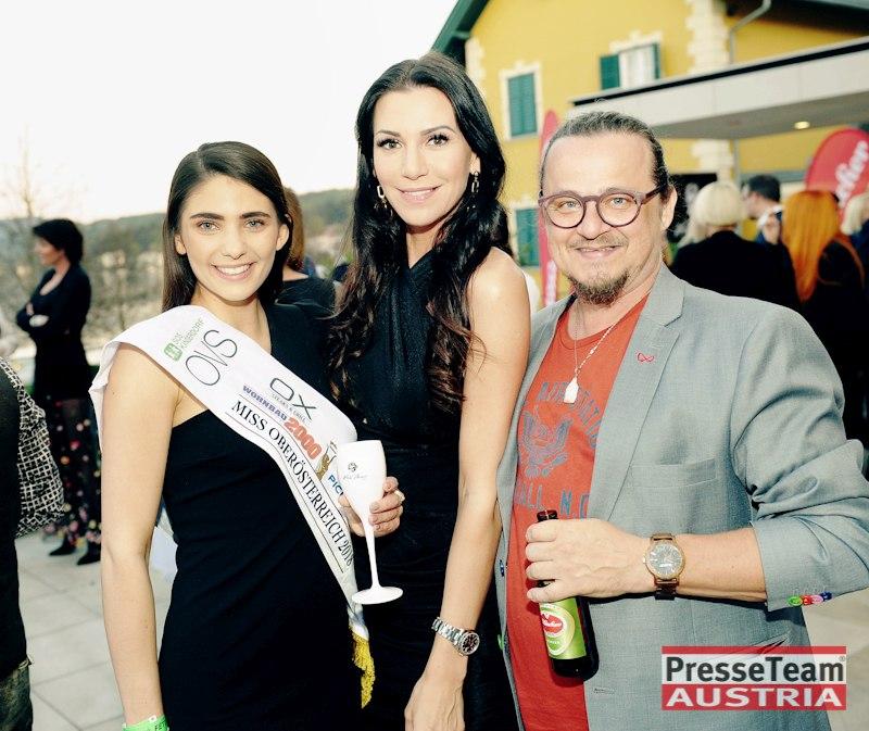 Miss Kärnten 2018 DSC 3084 - Miss Kärnten Wahl 2018