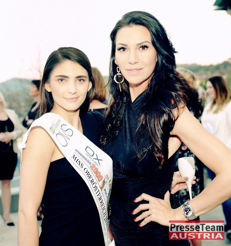Miss Kärnten 2018 DSC 3087 - Miss Kärnten Wahl 2018