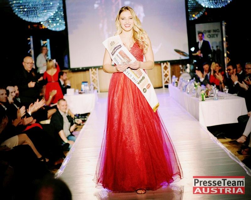 Miss Kärnten 2018 DSC 3597 - Miss Kärnten Wahl 2018