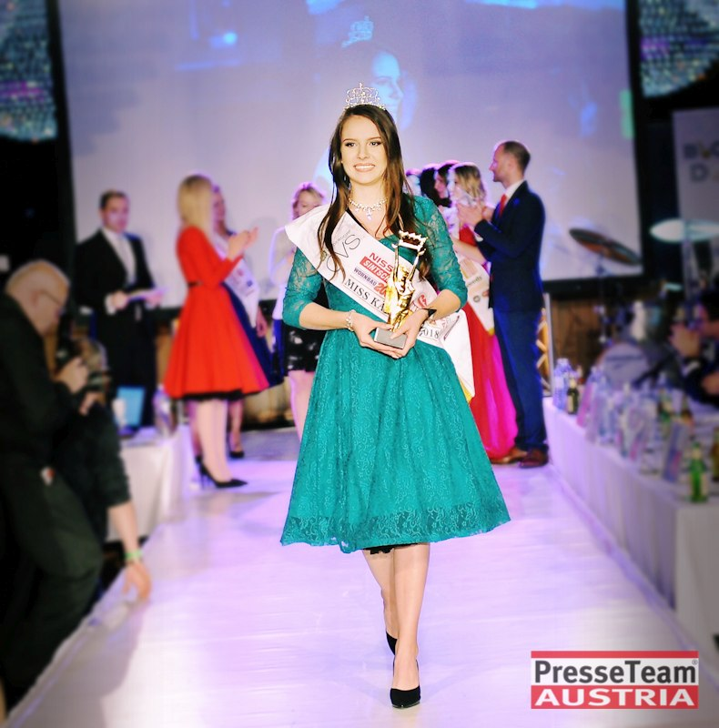 Miss Kärnten 2018 DSC 3629 - Miss Kärnten Wahl 2018
