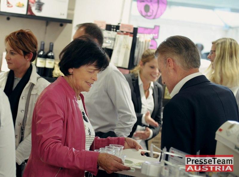 DSC 4877 Elektro Wrann Velden - Eröffnung Küche&Co Velden am Wörthersee