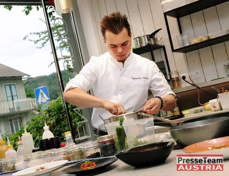DSC 4914 Elektro Wrann Velden - Eröffnung Küche&Co Velden am Wörthersee