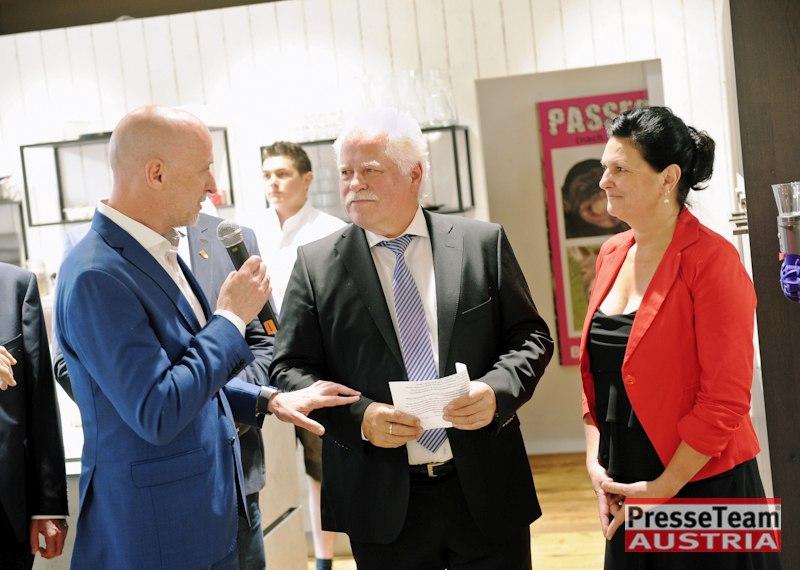 DSC 4978 Elektro Wrann Velden - Eröffnung Küche&Co Velden am Wörthersee