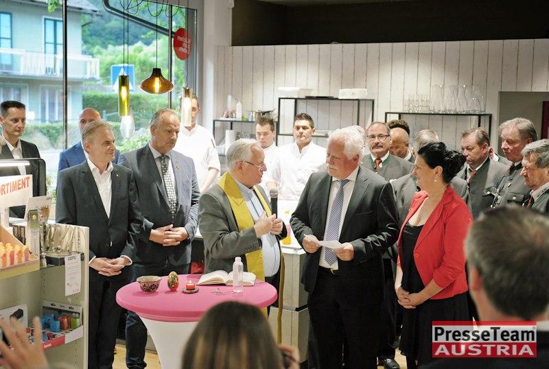 DSC 4991 Elektro Wrann Velden - Eröffnung Küche&Co Velden am Wörthersee