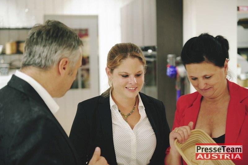 DSC 5011 Elektro Wrann Velden - Eröffnung Küche&Co Velden am Wörthersee