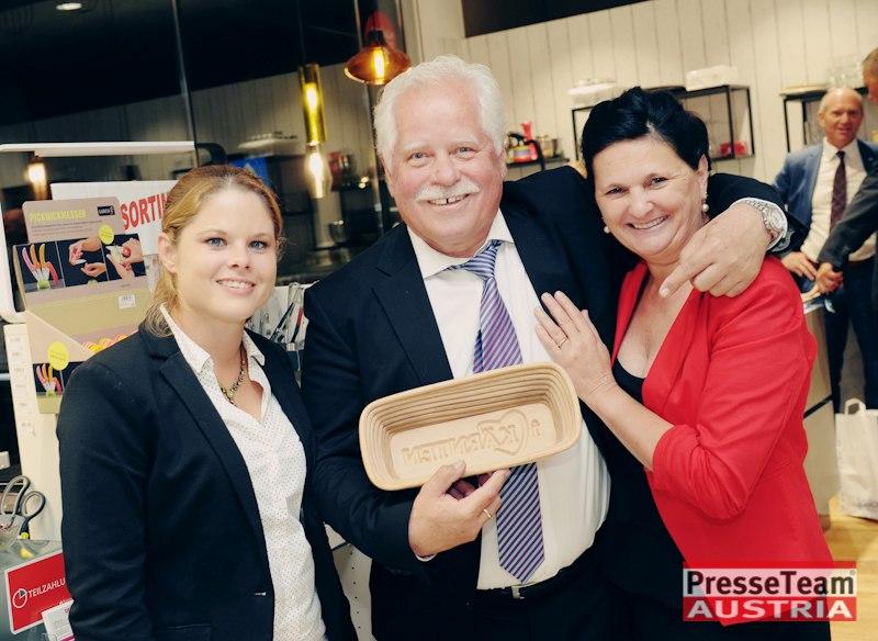 DSC 5016 Elektro Wrann Velden - Eröffnung Küche&Co Velden am Wörthersee
